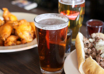 beer-lager-yuengling-budweiser-wings-cheesesteak-cheese-steak-skyline-chalfont-new-britain