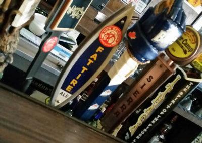beer-tap-fattire-dogfish-dogfishhead-sierra-sierranevada-skyline-chalfont-new-britain