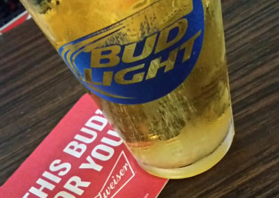 bud-light-budweiser-skyline-chalfont-new-britain