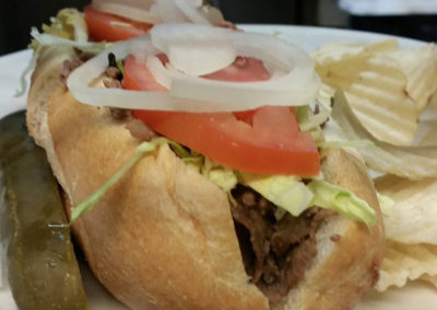 cheesesteak-hoagie-skyline-chalfont-new-britain