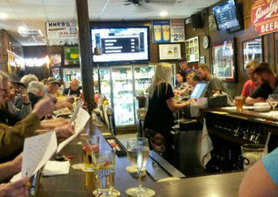 drinks-people-music-wine-beer-prizes-bingo-skyline-chalfont-new-britain