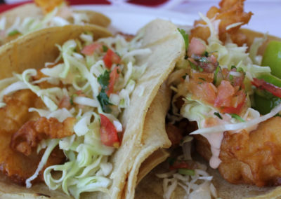 fish-tacos-lent-taco-skyline-chalfont-new-britain