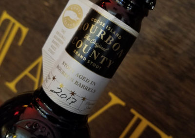 goose-island-bourbon-county-stout-beer-skyline-chalfont-new-britain