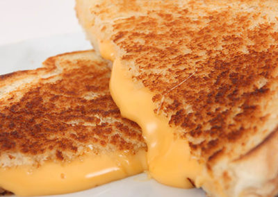 grilled-cheese-sandwich-restaurant-bar-skyline-chalfont-new-britain