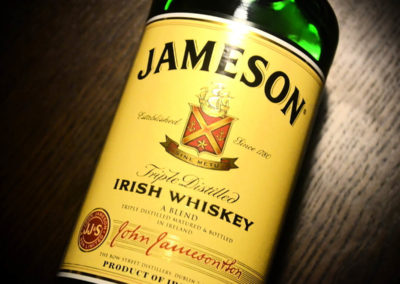jameson-irish-whiskey-skyline-chalfont-new-britain