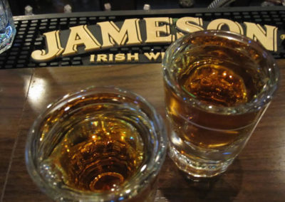 jameson-shots-skyline-chalfont-new-britain