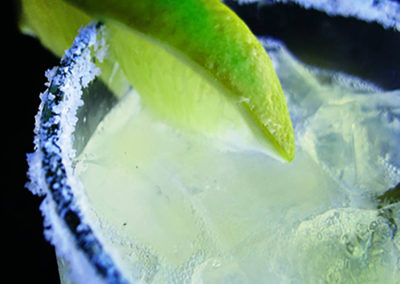 margarita-tequila-skyline-chalfont-new-britain