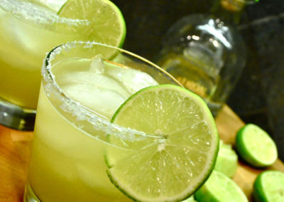 margaritas-tequila-cinco-de-mayo-skyline-chalfont-new-britain