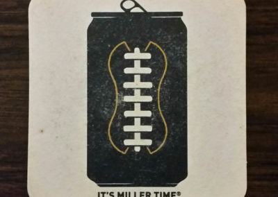 miller-football-beer-millertime-skyline-chalfont-new-britiain