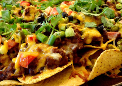 nachos-beer-foodie-restaurant-appetizer-skyline-chalfont-new-britain