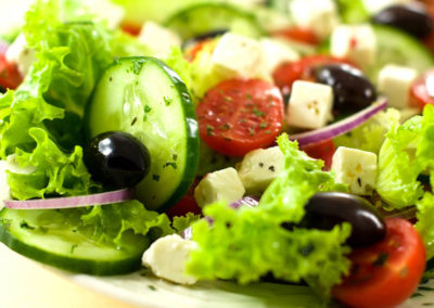 salad-skyline-chalfont-new-britain