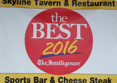 sports-bar-cheese-steak-skyline-chalfont-new-britain