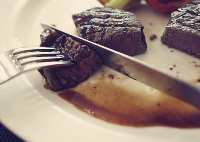 steak-prime-rib-menu-restaurant-skyline-chalfont-new-britain