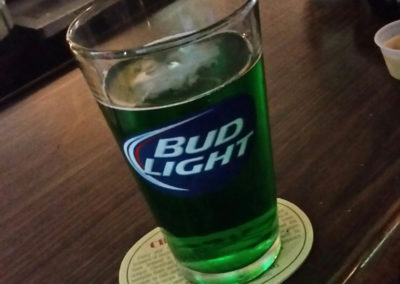 stpatricksday-stpattys-green-beer-skyline-chalfont-new-britain