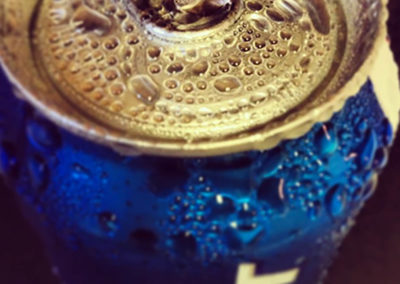 takeout-beer-bud-light-skyline-chalfont-new-britain