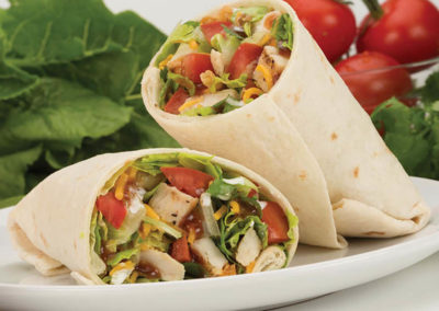 wraps-chicken-hoagies-catering-skyline-chalfont-new-britain
