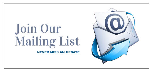 email-newsletter-list-skyline